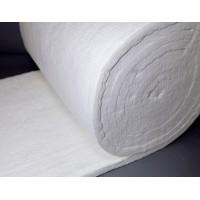 窑炉加热炉用保温耐火陶瓷纤维毯保温棉
