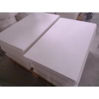 重整连续炉耐火保温炉衬层陶瓷纤维板硅酸铝板