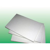 太原加热炉壁衬隔热材料陶瓷纤维板保温板