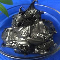 高温二硫化钼润滑脂 高温黄油